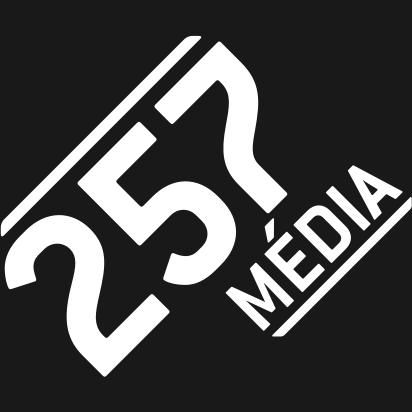 257media