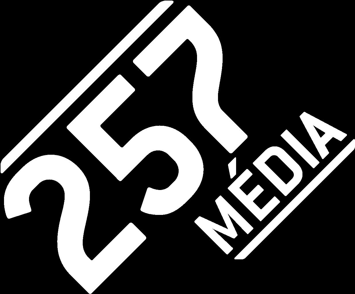 257Média