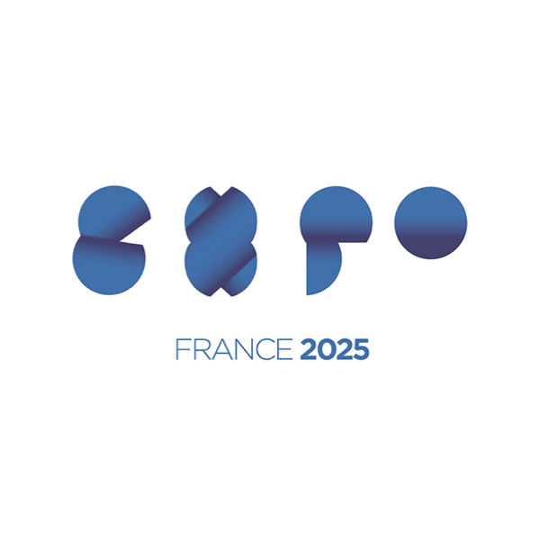 expo france 2025